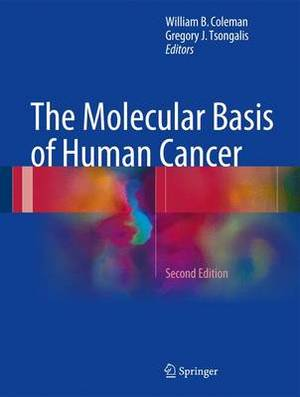 The Molecular Basis of Human Cancer: 2017