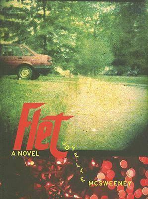 Flet: A Novel
