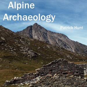 Alpine Archaeology