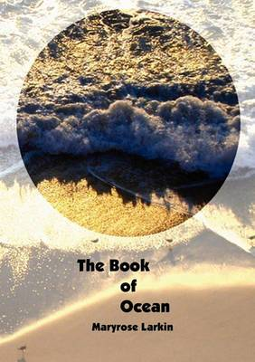 The Book of Ocean