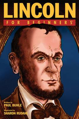 Lincoln For Beginners