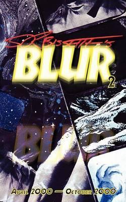 Blur (Volume 2)