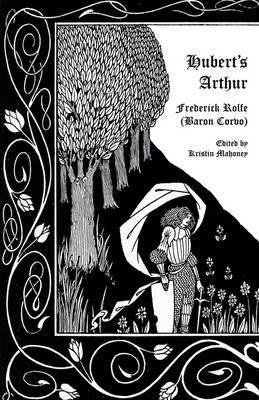 Hubert's Arthur
