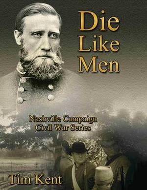Die Like Men