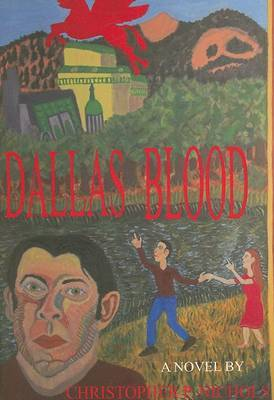 Dallas Blood