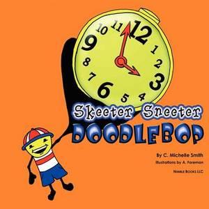 Skeeter Sneeter Doodlebop