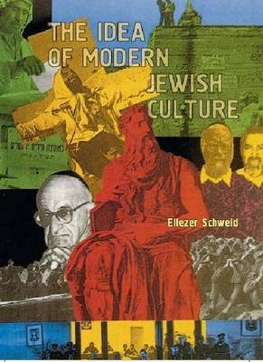 The Idea of Modern Jewish Culture