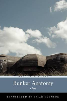Bunker Anatomy
