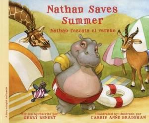 Nathan Saves Summer