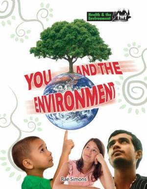 You and the Environment