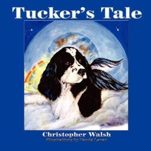 Tucker's Tale