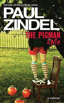 The Pigman & Me