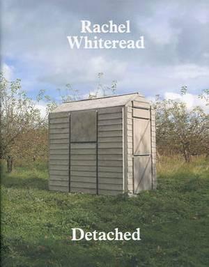 Rachel Whiteread - Detached