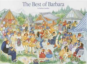The Best of Barbara