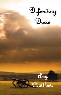 Defending Dixie