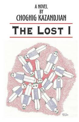 The Lost I