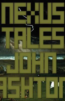 Nexus Tales