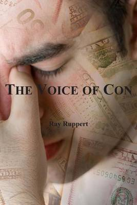 The Voice of Con