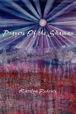 Prayers of the Shaman