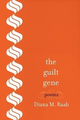 The Guilt Gene