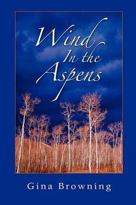 Wind in the Aspens