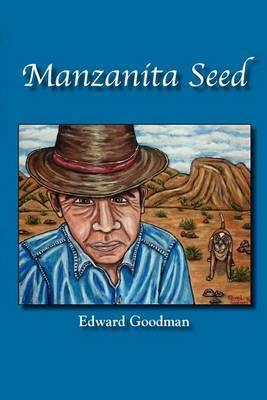 Manzanita Seed
