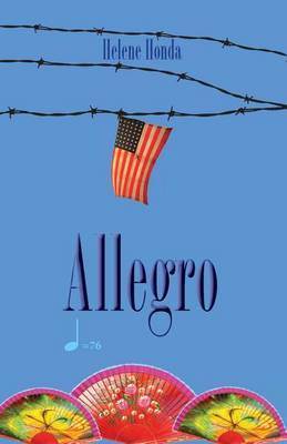 Allegro: A Fictionalized Memoir