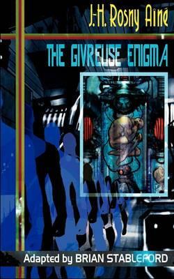 The Givreuse Enigma