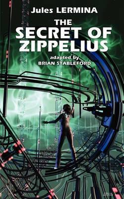 The Secret of Zippelius