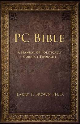 PC Bible