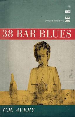 38 Bar Blues