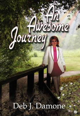 An Awesome Journey