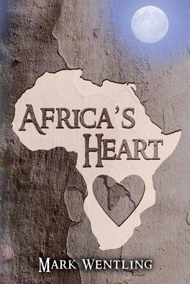 Africa's Heart: The Journey Ends in Kansas