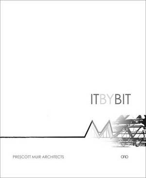It by Bit: Evoking Simplicity from Complexity
