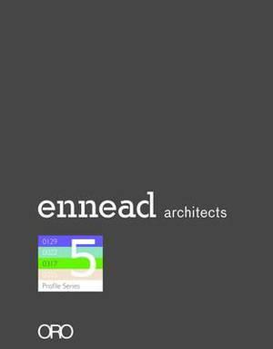 Ennead Profile Series 5: 5