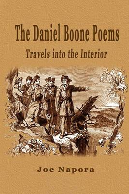 The Daniel Boone Poems