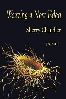 Weaving a New Eden