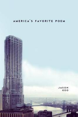 America's Favorite Poem