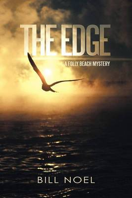 The Edge: A Folly Beach Mystery