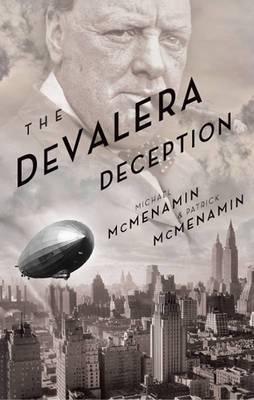 The De Valera Deception