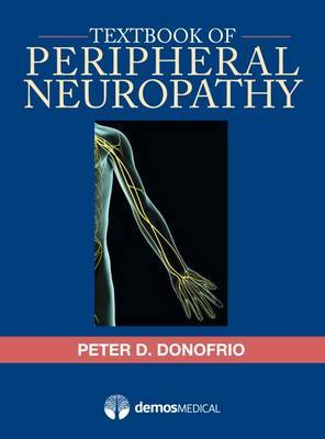 Textbook of Peripheral Neuropathy