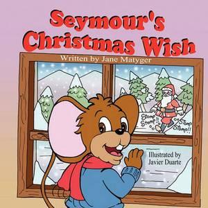 Seymour's Christmas Wish