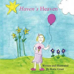 Haven's Heaven