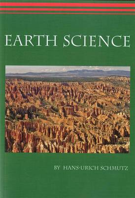 Earth Science for Waldorf Schools