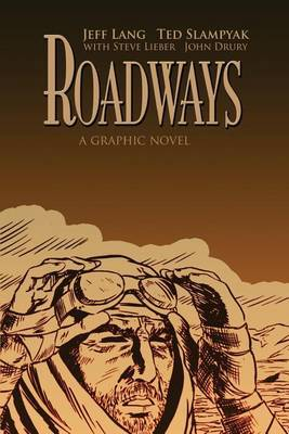 Roadways