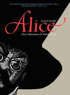 Alice: Alice's Adventures in Wonderland