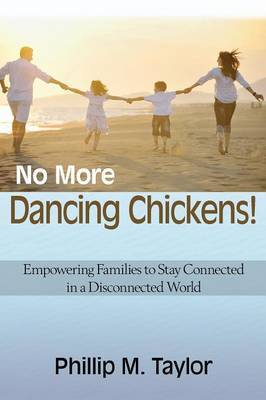 No More Dancing Chickens