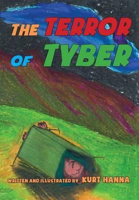 The Terror of Tyber