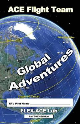 Ace Flight Team Global Adventures