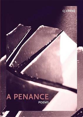 A Penance